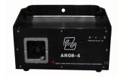 ARGB-4Model