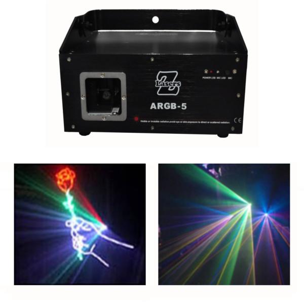 ARGB-5