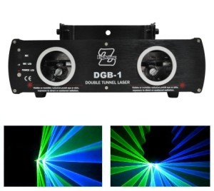DGB-1Thumb