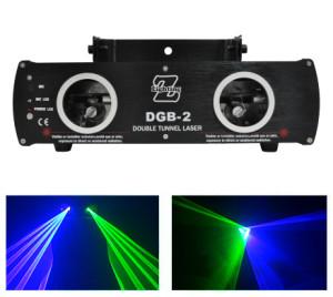 DGB-2
