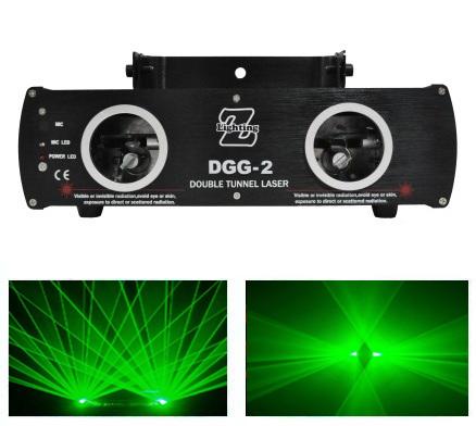 DGG-2