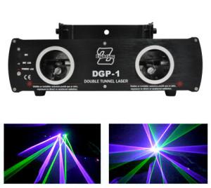 DGP-1